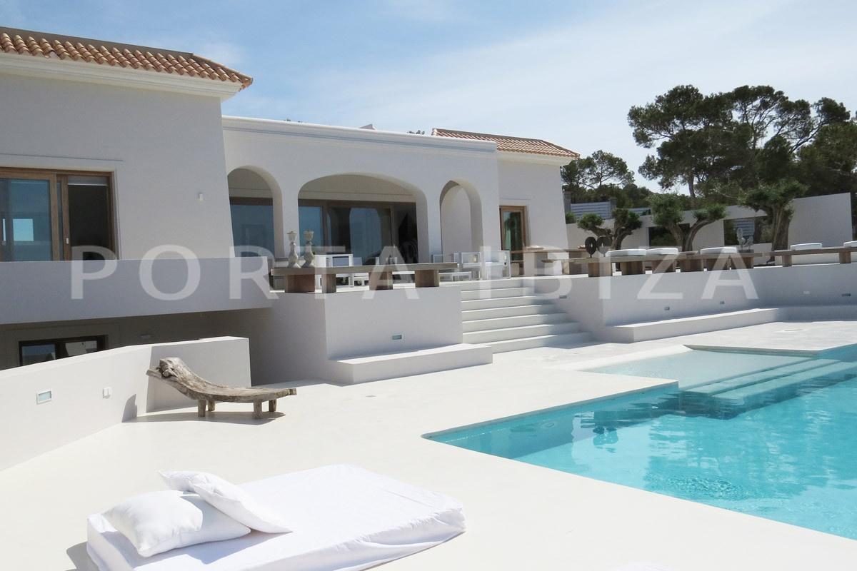 Villa Ibiza kaufen: Villen von Porta Ibiza size: 1200 x 800 post ID: 2 File size: 0 B